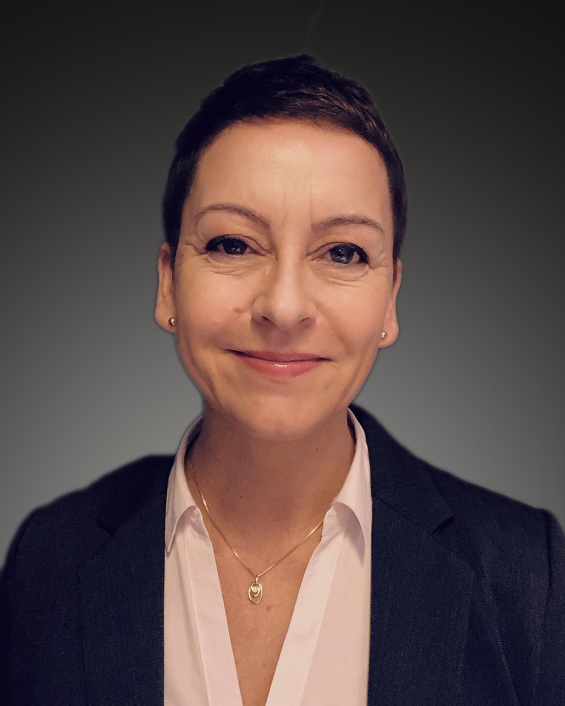Ellen-Munkvold-2019-EDIT