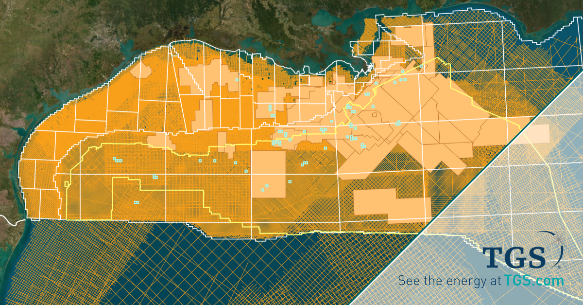 U.S. Gulf of Mexico Lease Sale 254 Results