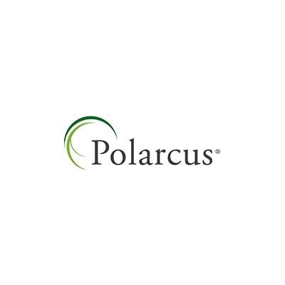 Polarcus2