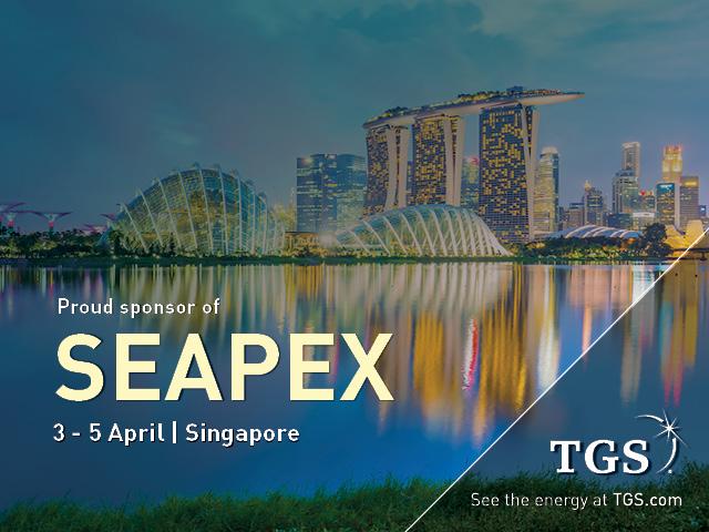 Seapex-Singapore_480x360px (2)