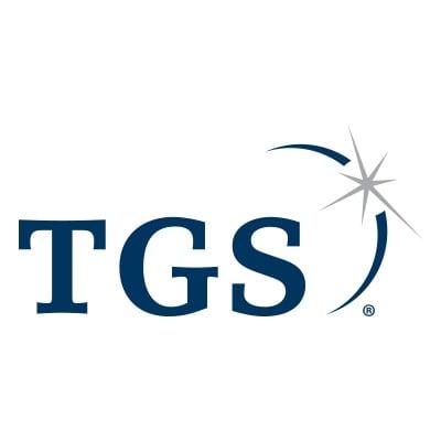 TGS-Logo-400px-72dpi (002) (003)