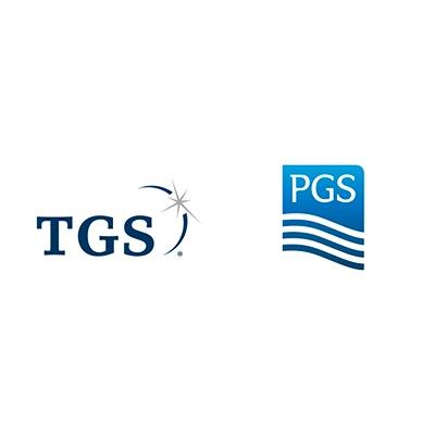 TGSPGS logo