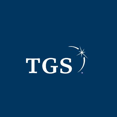 TGS_logo_