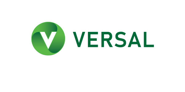 Introducing Versal Unified Seismic Data Ecosystem