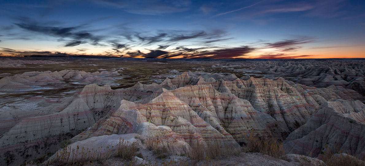 about-us_bottom-feature_corporate-social-responsibility-badlands_1190x540