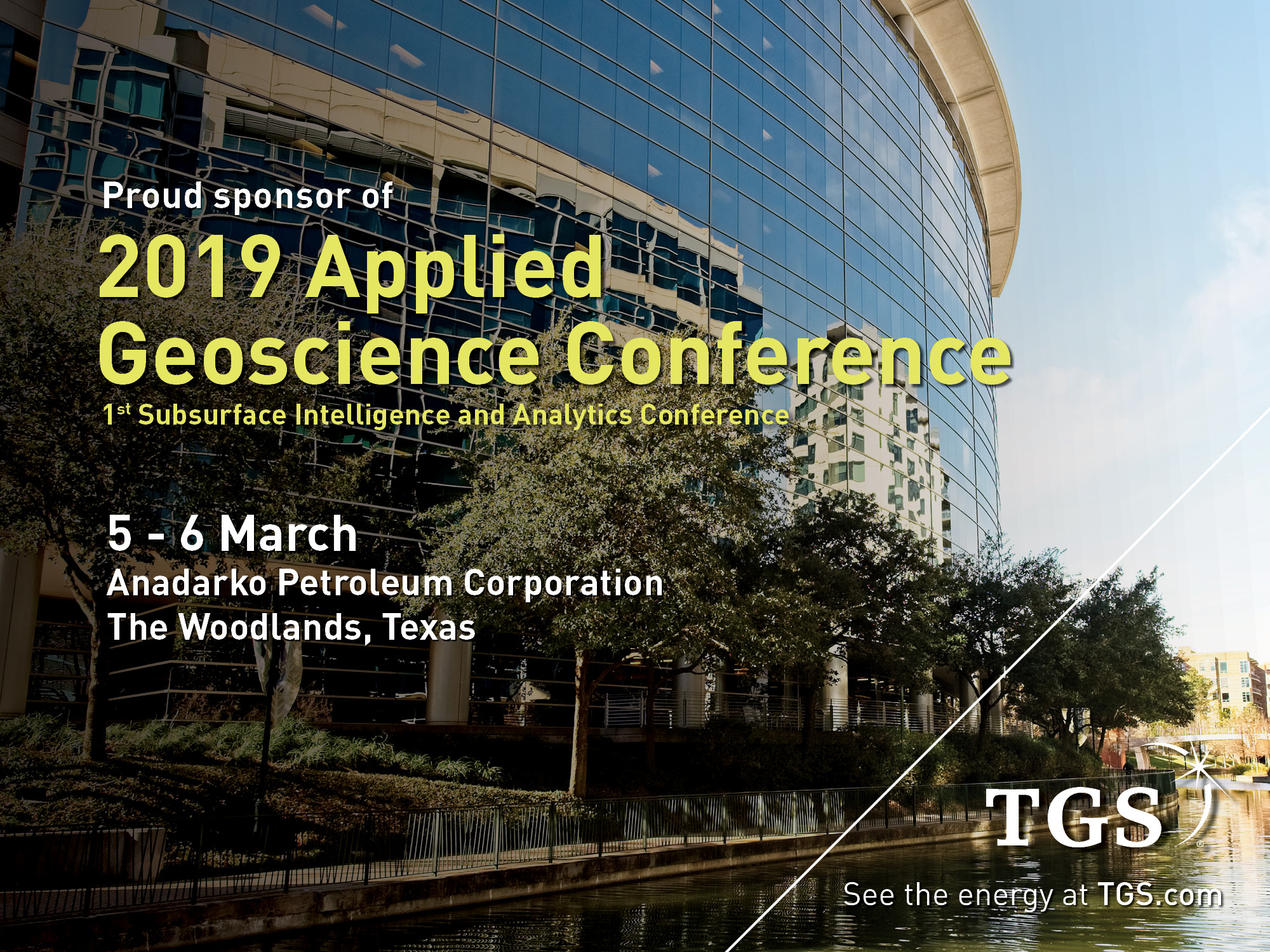 applied-geoscience-conference_480x360px (1)-2