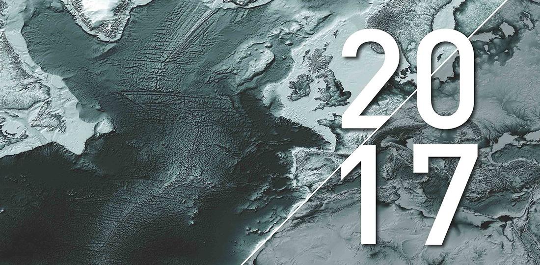 home_explore-banner_annual-report_TGS-annual-report-cover_1100x540