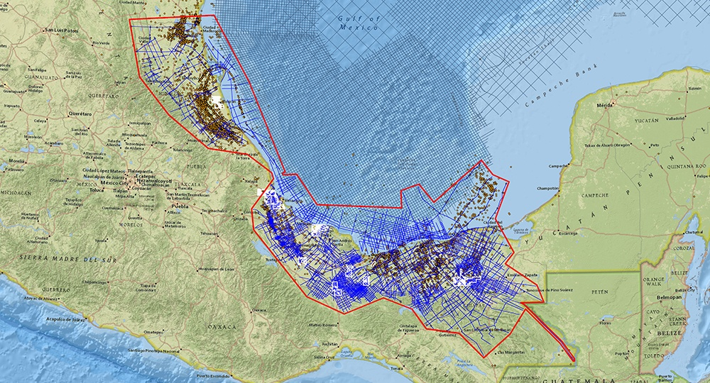 onshore-mexico_onshore-seismic_sureste-tampico_1000x540-1