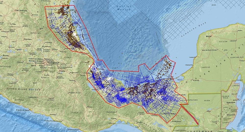 onshore-mexico_onshore-seismic_sureste-tampico_1000x540-1